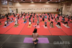 5th-grafts-fitness-summit-2017-yoga-festival-24