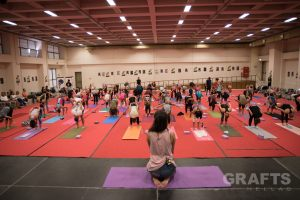 5th-grafts-fitness-summit-2017-yoga-festival-25