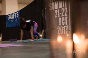 5th-grafts-fitness-summit-2017-yoga-festival-33