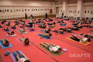 5th-grafts-fitness-summit-2017-yoga-festival-35