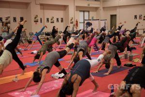 5th-grafts-fitness-summit-2017-yoga-festival-46