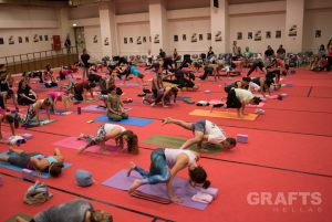 5th-grafts-fitness-summit-2017-yoga-festival-54