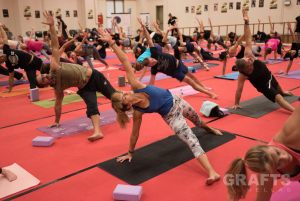 5th-grafts-fitness-summit-2017-yoga-festival-57