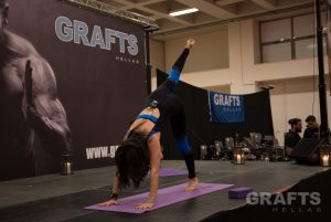 5th-grafts-fitness-summit-2017-yoga-festival-60