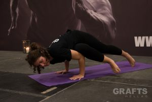 5th-grafts-fitness-summit-2017-yoga-festival-62
