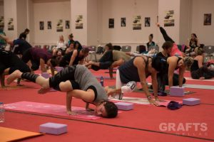 5th-grafts-fitness-summit-2017-yoga-festival-63