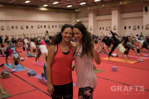 5th-grafts-fitness-summit-2017-yoga-festival-68