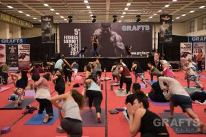 5th-grafts-fitness-summit-2017-yoga-festival-69
