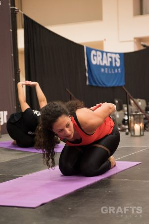 5th-grafts-fitness-summit-2017-yoga-festival-74