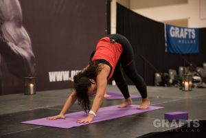5th-grafts-fitness-summit-2017-yoga-festival-75