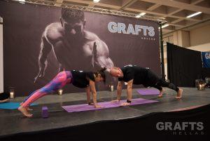 5th-grafts-fitness-summit-2017-yoga-festival-80