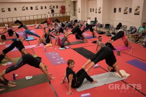 5th-grafts-fitness-summit-2017-yoga-festival-83