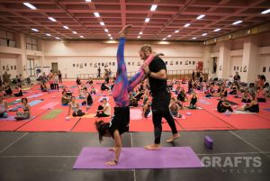 5th-grafts-fitness-summit-2017-yoga-festival-85