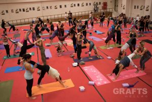 5th-grafts-fitness-summit-2017-yoga-festival-86