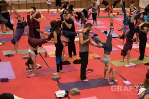 5th-grafts-fitness-summit-2017-yoga-festival-87