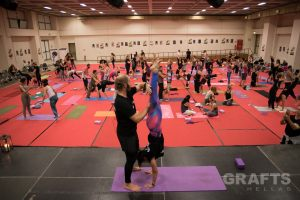 5th-grafts-fitness-summit-2017-yoga-festival-91