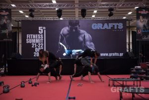 grafts-hellas-graduation-athens-2017-027