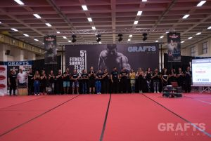 grafts-hellas-graduation-athens-2017-029