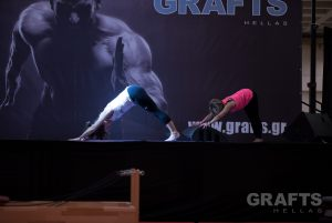 grafts-hellas-graduation-athens-2017-044