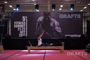 grafts-hellas-graduation-athens-2017-055