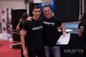 grafts-hellas-graduation-athens-2017-069