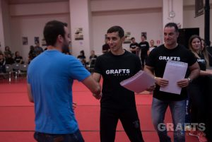 grafts-hellas-graduation-athens-2017-070