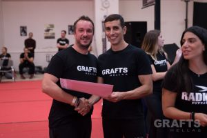 grafts-hellas-graduation-athens-2017-073