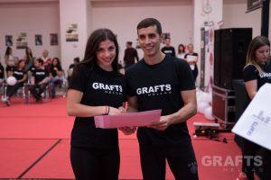 grafts-hellas-graduation-athens-2017-074