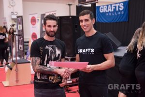 grafts-hellas-graduation-athens-2017-076