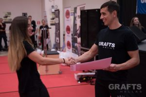 grafts-hellas-graduation-athens-2017-081
