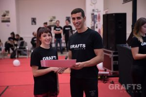 grafts-hellas-graduation-athens-2017-083