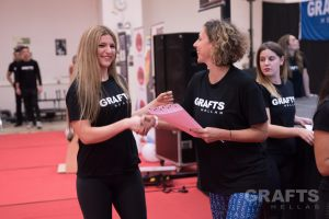 grafts-hellas-graduation-athens-2017-092