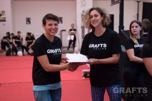 grafts-hellas-graduation-athens-2017-101