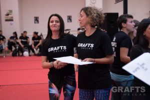 grafts-hellas-graduation-athens-2017-102