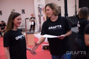 grafts-hellas-graduation-athens-2017-104