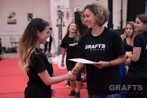 grafts-hellas-graduation-athens-2017-107