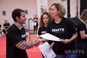 grafts-hellas-graduation-athens-2017-109