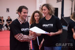 grafts-hellas-graduation-athens-2017-110