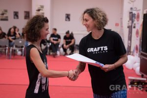 grafts-hellas-graduation-athens-2017-111