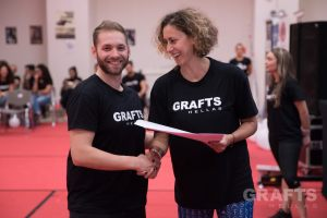 grafts-hellas-graduation-athens-2017-116