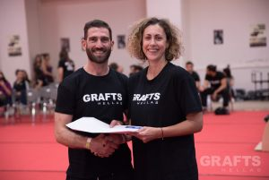 grafts-hellas-graduation-athens-2017-118