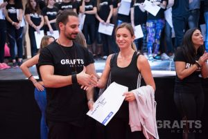 grafts-hellas-graduation-athens-2017-120
