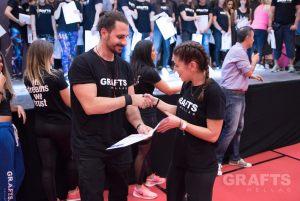 grafts-hellas-graduation-athens-2017-121