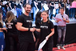 grafts-hellas-graduation-athens-2017-122