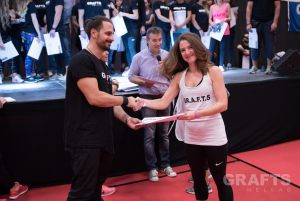 grafts-hellas-graduation-athens-2017-124