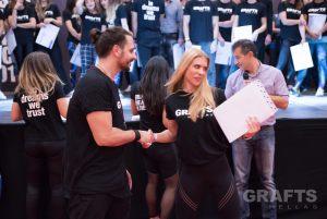 grafts-hellas-graduation-athens-2017-127