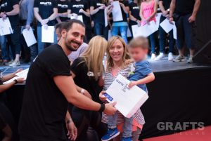 grafts-hellas-graduation-athens-2017-130