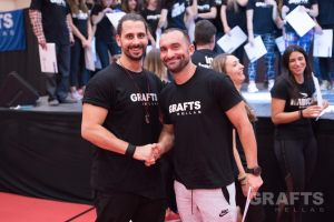 grafts-hellas-graduation-athens-2017-132