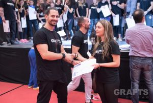 grafts-hellas-graduation-athens-2017-133