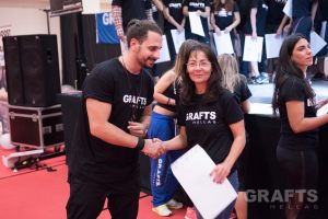 grafts-hellas-graduation-athens-2017-134